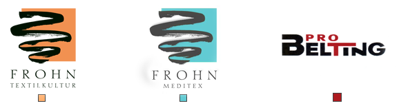 Frohn Hightex Group